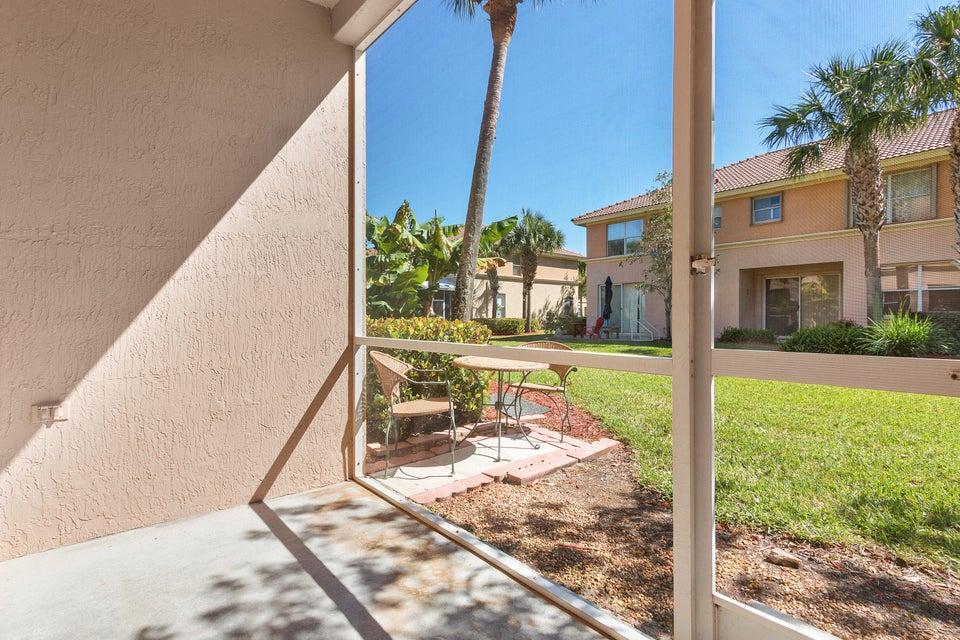 214 River Bluff Lane Royal Palm Beach, FL 33411 photo 22