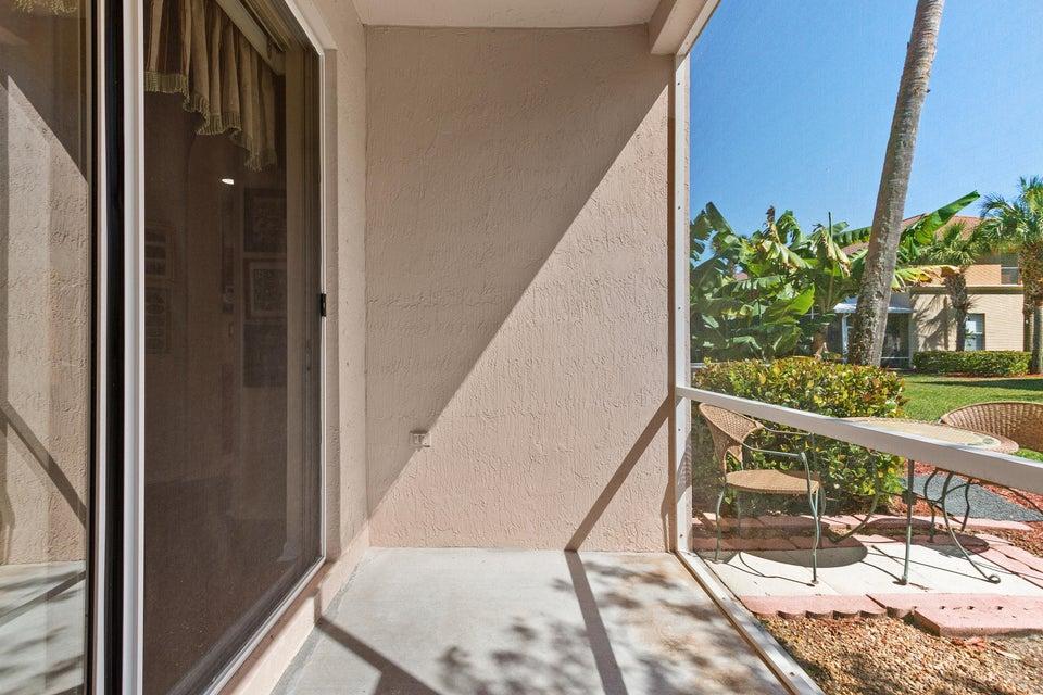 214 River Bluff Lane Royal Palm Beach, FL 33411 photo 21