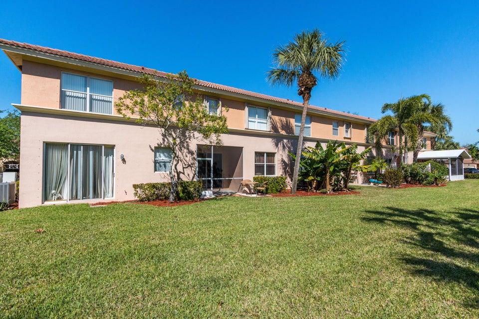 214 River Bluff Lane Royal Palm Beach, FL 33411 photo 24