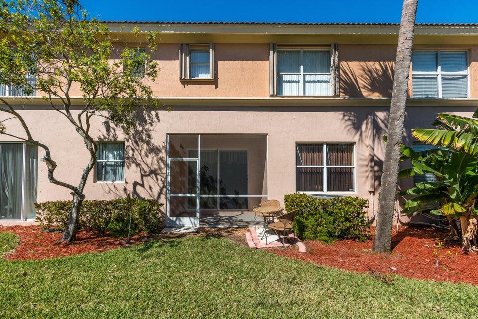 214 River Bluff Lane Royal Palm Beach, FL 33411 photo 23