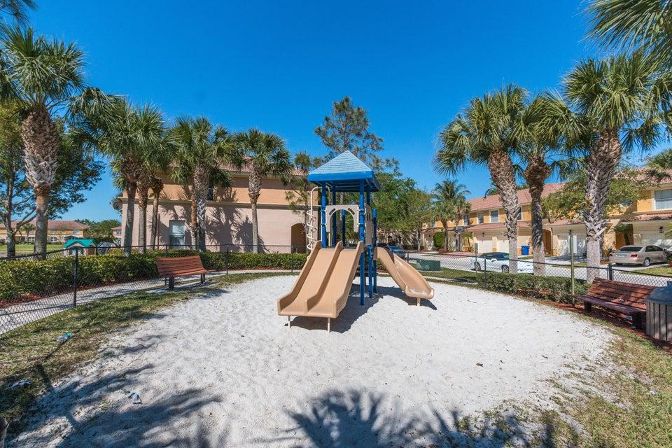 214 River Bluff Lane Royal Palm Beach, FL 33411 photo 28