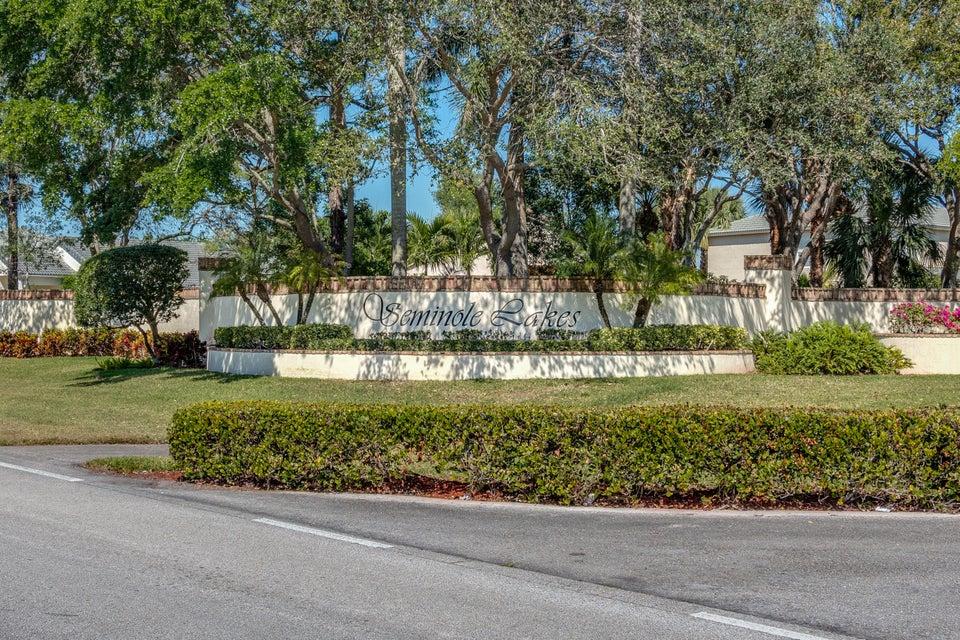 214 River Bluff Lane Royal Palm Beach, FL 33411 photo 25