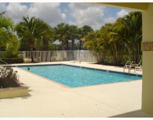 214 River Bluff Lane Royal Palm Beach, FL 33411 photo 26