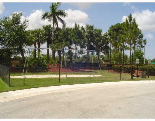 214 River Bluff Lane Royal Palm Beach, FL 33411 photo 29