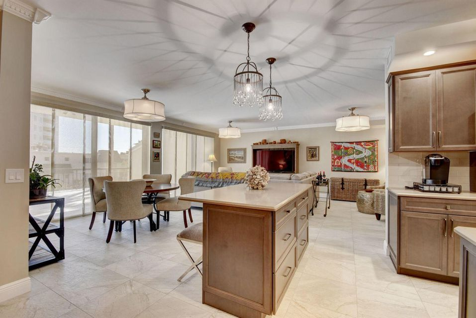 Home for sale in Martinique Singer Island Florida