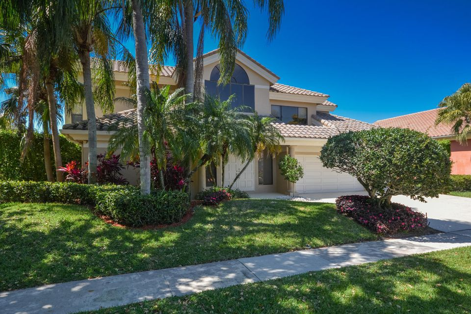 4801 NW 25th Way Boca Raton, FL 33434 - photo 2
