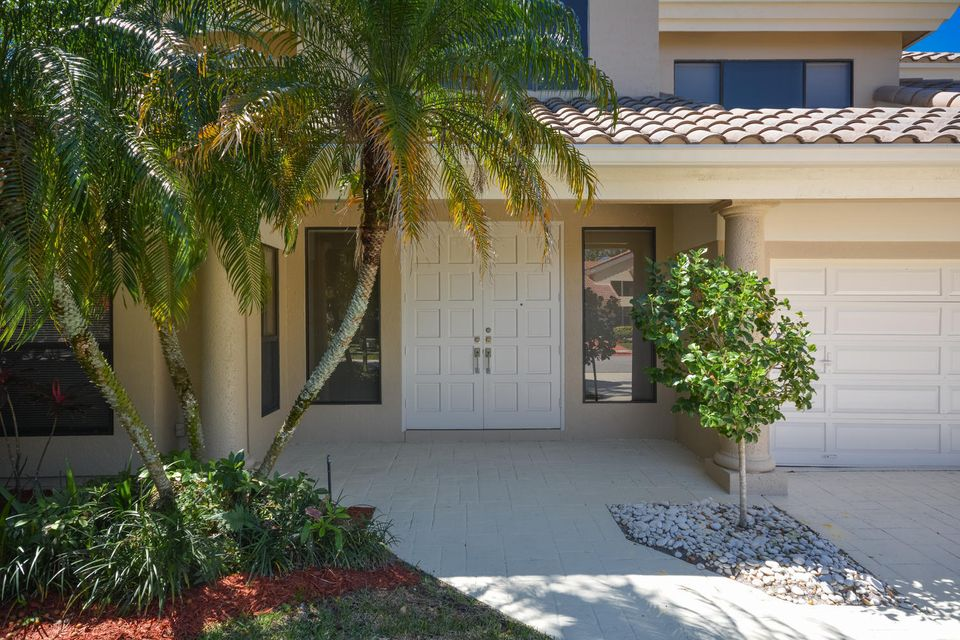 4801 NW 25th Way Boca Raton, FL 33434 - photo 4