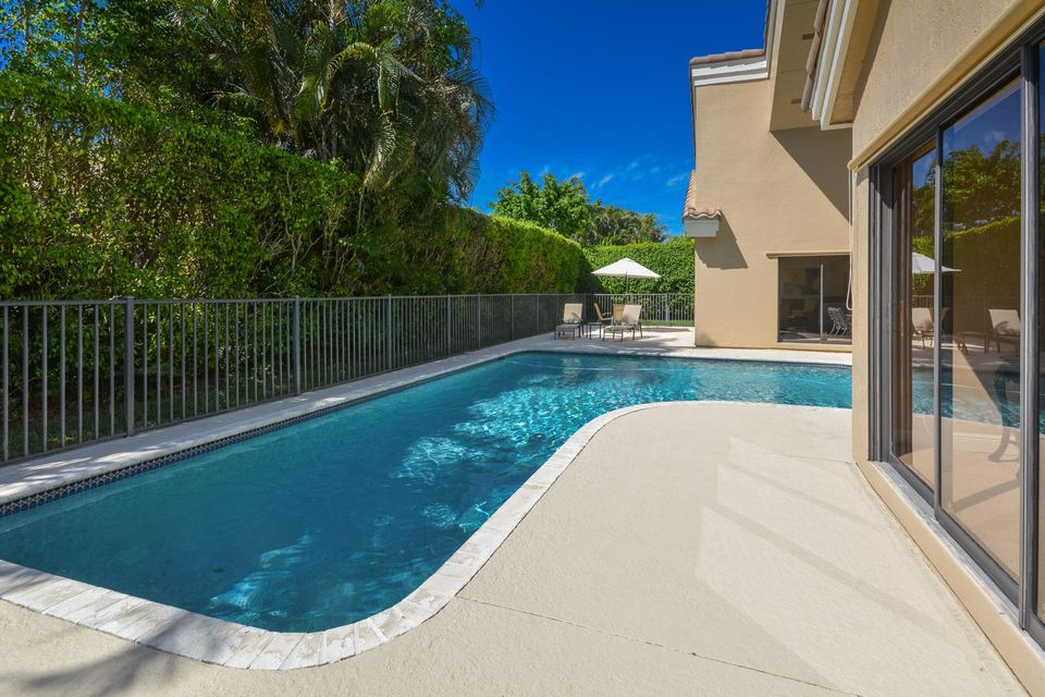 4801 NW 25th Way Boca Raton, FL 33434 - photo 38