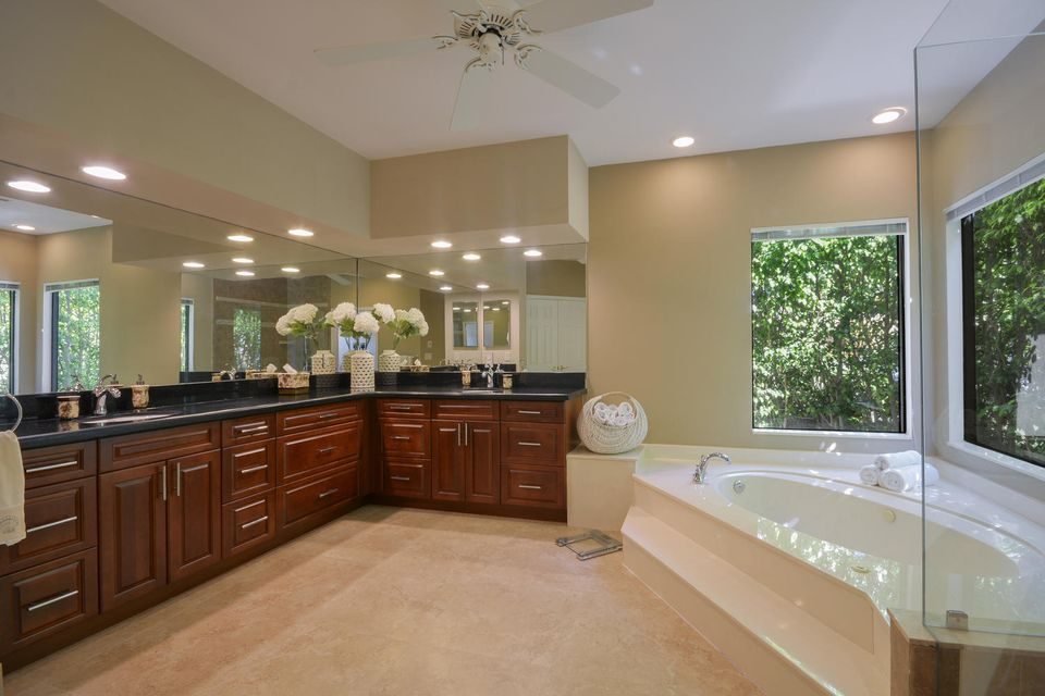 4801 NW 25th Way Boca Raton, FL 33434 - photo 22