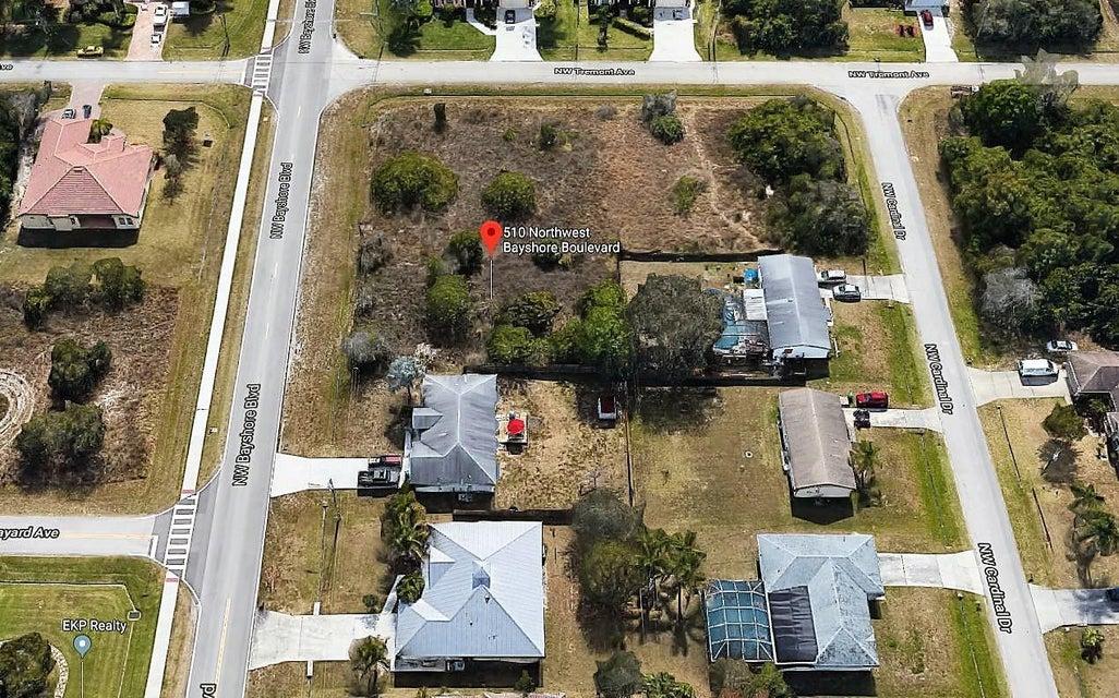 Port Saint Lucie, FL Homes for Sale | The RealtyFire Group
