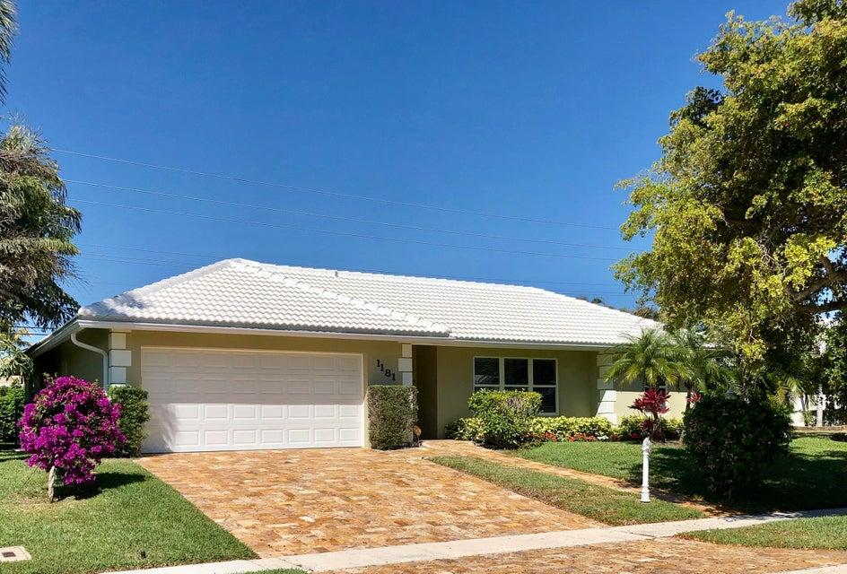 Photo of  Boca Raton, FL 33486 MLS RX-10414974