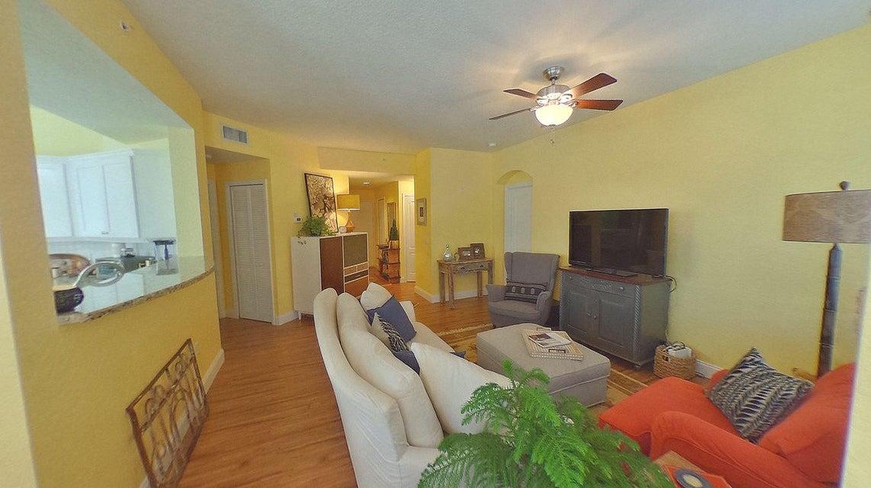 11025 Legacy Boulevard 202 , Palm Beach Gardens FL 33410 is listed for sale as MLS Listing RX-10414993 24 photos