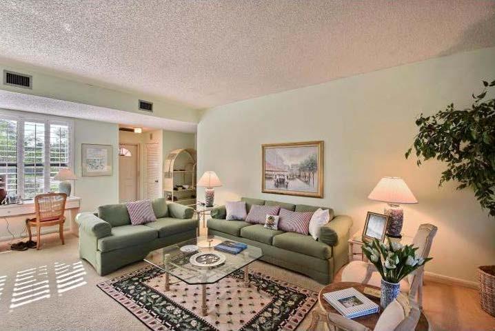 Condominium for Sale at 13470 NW Harbour Ridge Boulevard # 5-3 13470 NW Harbour Ridge Boulevard # 5-3 Palm City, Florida 34990 United States