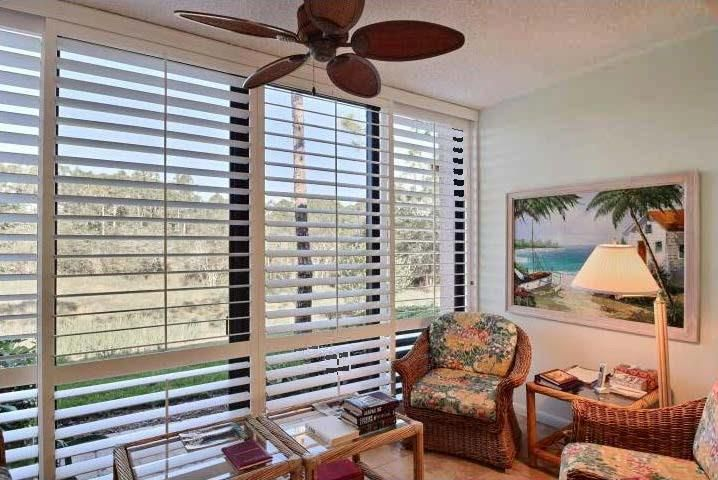 Additional photo for property listing at 13470 NW Harbour Ridge Boulevard # 5-3 13470 NW Harbour Ridge Boulevard # 5-3 Palm City, Florida 34990 United States