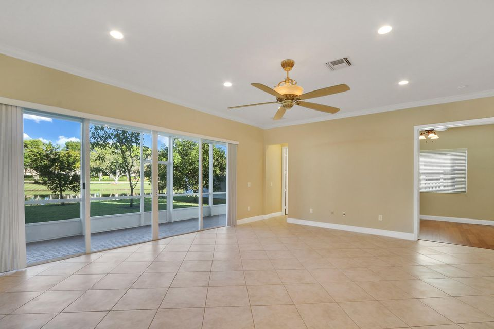 3015 Hamblin Way Wellington, FL 33414 photo 13