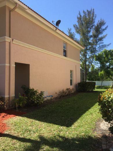 701 Seminole Palms Drive Lake Worth, FL 33463 photo 4
