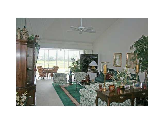 Condominium for Sale at 12485 SE Harbour Ridge Boulevard # 1-8 12485 SE Harbour Ridge Boulevard # 1-8 Palm City, Florida 34990 United States