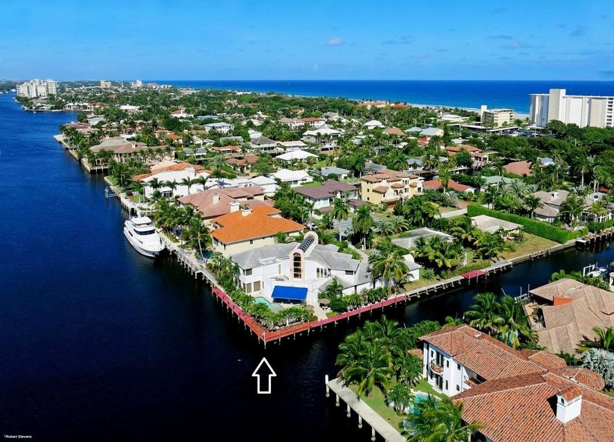 Single Family Home for Sale at 1004 Rhodes Villa Avenue 1004 Rhodes Villa Avenue Delray Beach, Florida 33483 United States