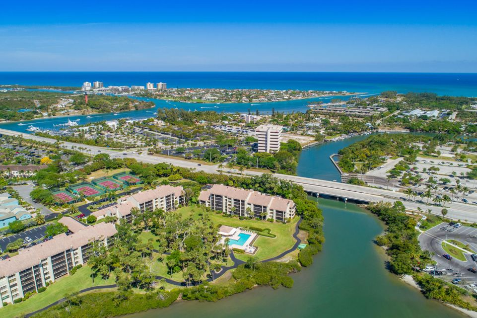 1000 N Us Highway 1 Be-403 , Jupiter FL 33477 is listed for sale as MLS Listing RX-10415102 28 photos