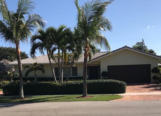 1502 NW 5th Street  Boca Raton FL 33486