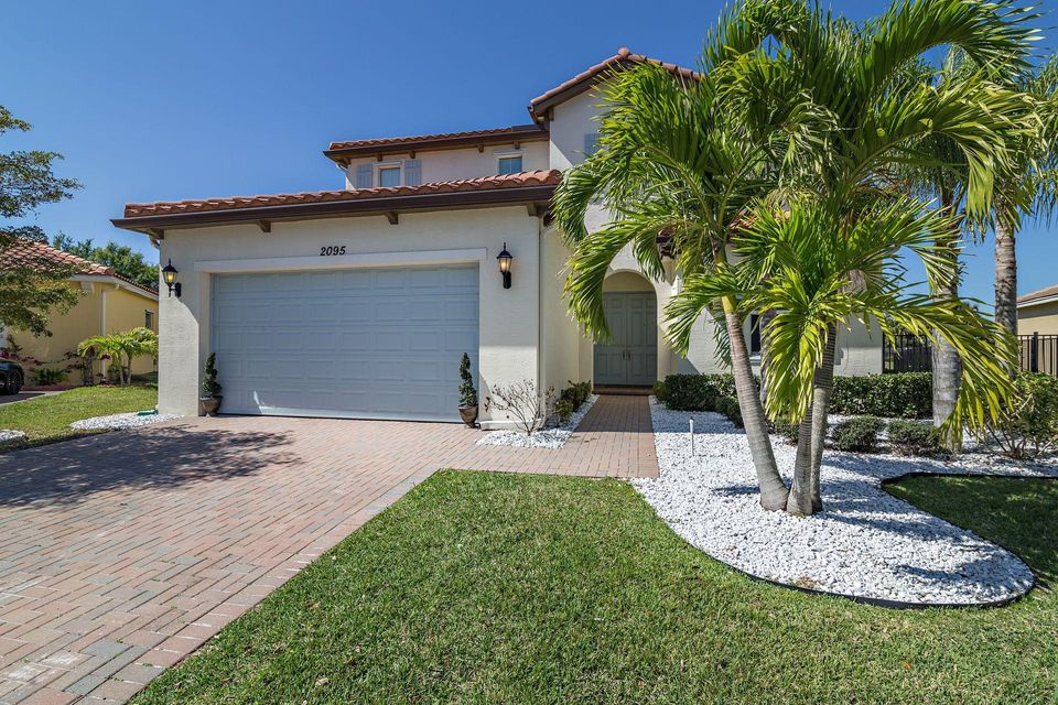 2095 Belcara Court Royal Palm Beach, FL 33411 photo 10