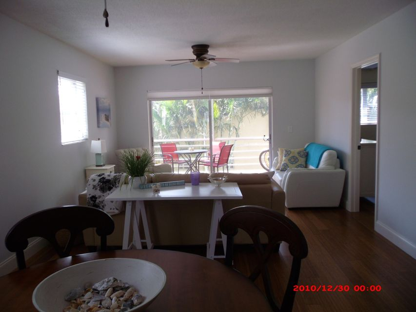 1430 S Lakeside Drive 24 Lake Worth, FL 33460 small photo 4