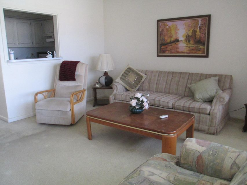 Condominium for Rent at 279 Camden L 279 Camden L West Palm Beach, Florida 33417 United States