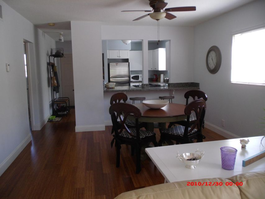 1430 S Lakeside Drive 24 Lake Worth, FL 33460 small photo 5