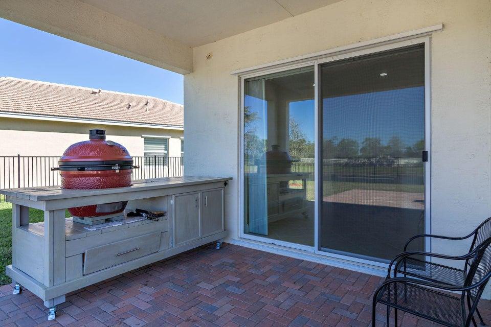 2095 Belcara Court Royal Palm Beach, FL 33411 photo 28