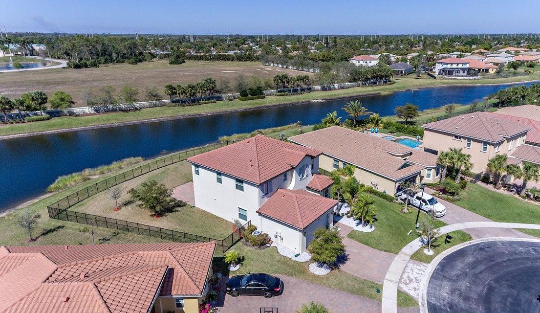 2095 Belcara Court Royal Palm Beach, FL 33411 photo 36