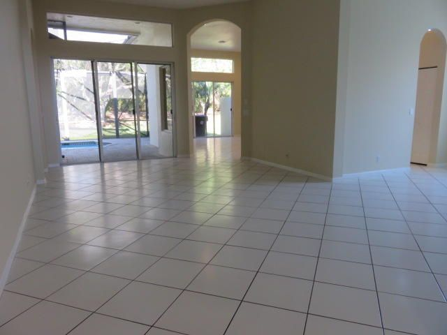 10844 Grande Boulevard West Palm Beach, FL 33412 photo 3