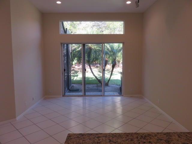 10844 Grande Boulevard West Palm Beach, FL 33412 photo 5