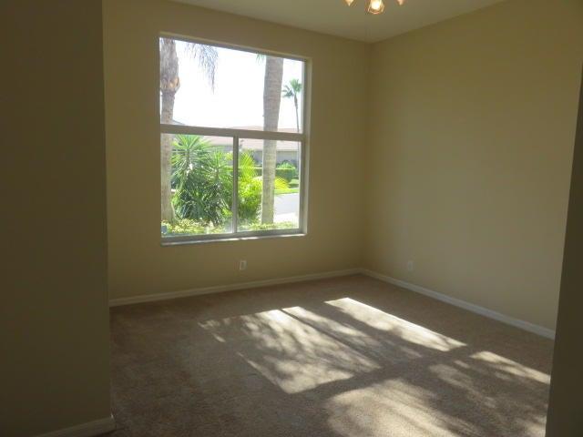 10844 Grande Boulevard West Palm Beach, FL 33412 photo 16