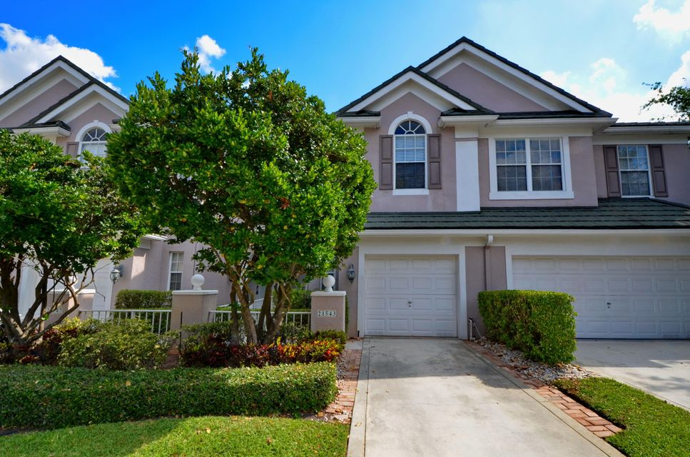 Townhouse for Sale at 21543 Saint Andrews Grand Circle # 41 21543 Saint Andrews Grand Circle # 41 Boca Raton, Florida 33486 United States