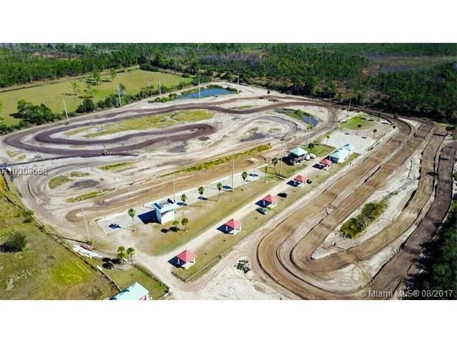 Industrial for Sale at 9550 Mesa Park 9550 Mesa Park Fellsmere, Florida 32948 United States