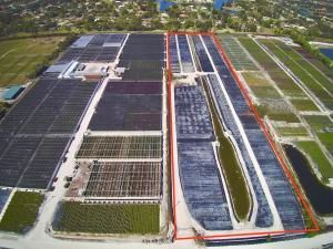 Land for Sale at 9281 87th Place 9281 87th Place Boynton Beach, Florida 33472 United States