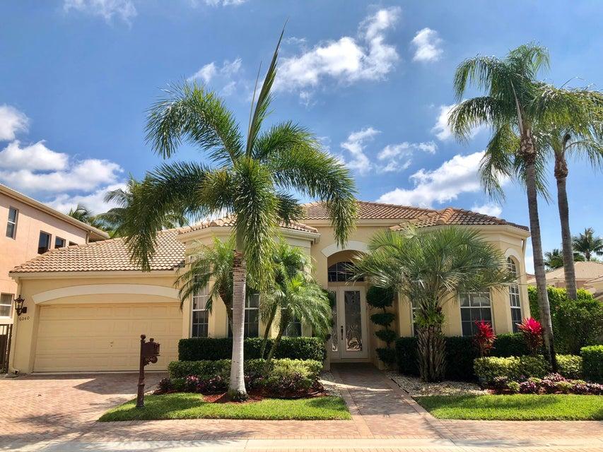 6040 NW 43rd Terrace  Boca Raton FL 33496