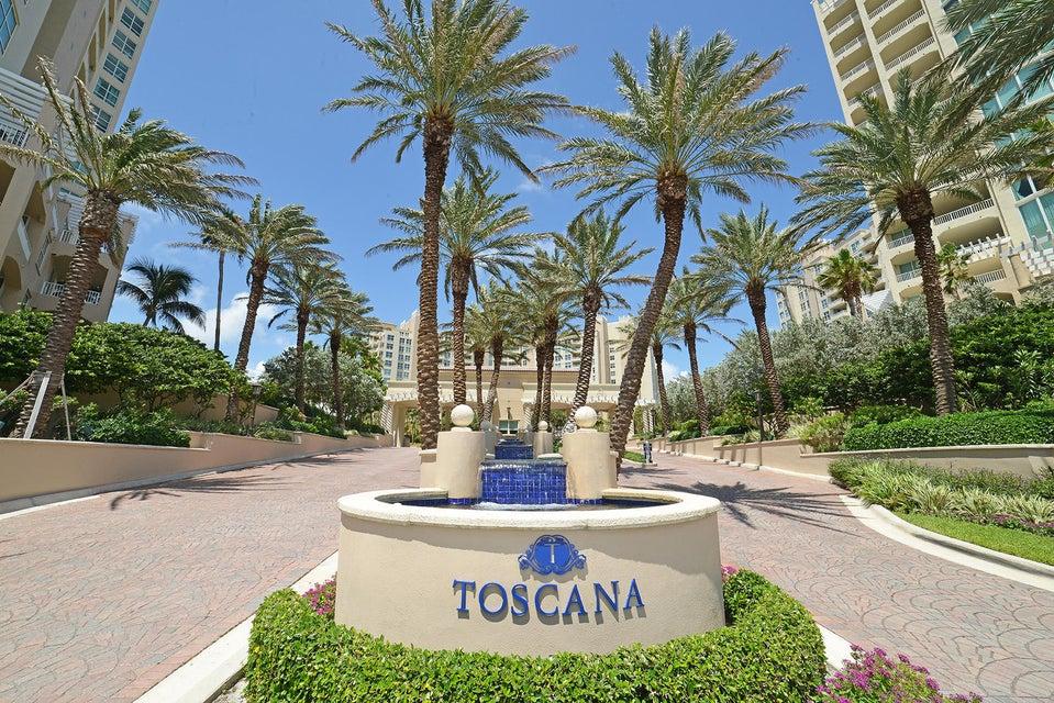 Condominium for Sale at 3740 S Ocean Boulevard # 1104 3740 S Ocean Boulevard # 1104 Highland Beach, Florida 33487 United States