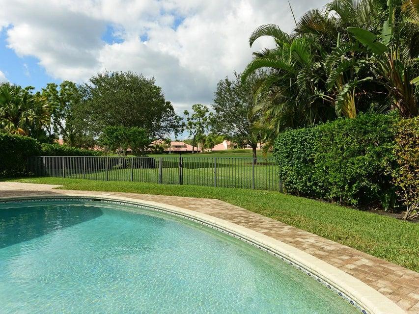 RX-10415223 - 6 Saint Giles Road Palm Beach Gardens FL 33418 in Pga ...
