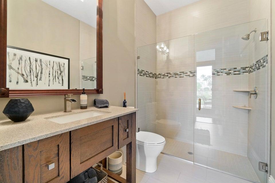 1422 Clydesdale Avenue Wellington, FL 33414 photo 41