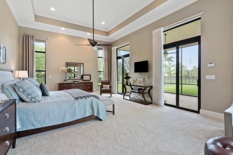 1422 Clydesdale Avenue Wellington, FL 33414 photo 26
