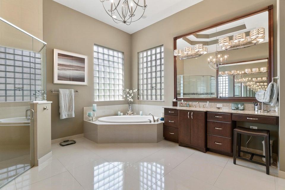 1422 Clydesdale Avenue Wellington, FL 33414 photo 28