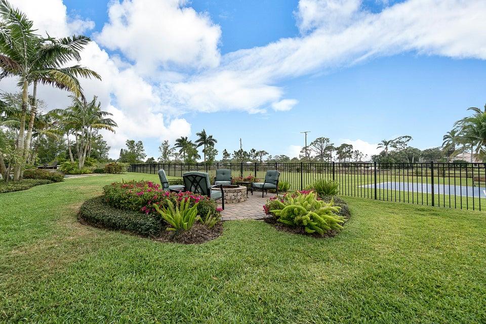 1422 Clydesdale Avenue Wellington, FL 33414 photo 53