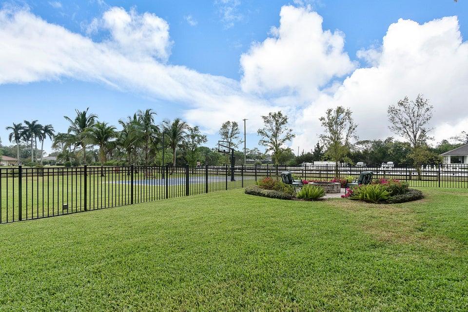 1422 Clydesdale Avenue Wellington, FL 33414 photo 54