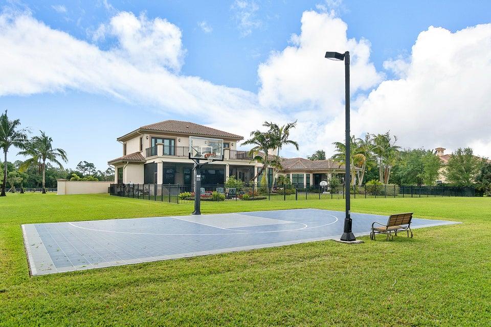 1422 Clydesdale Avenue Wellington, FL 33414 photo 6