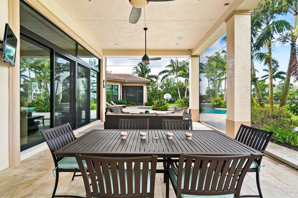 1422 Clydesdale Avenue Wellington, FL 33414 photo 12