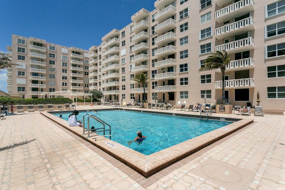 Condominium for Rent at 3450 S Ocean Boulevard # 7180 3450 S Ocean Boulevard # 7180 Palm Beach, Florida 33480 United States
