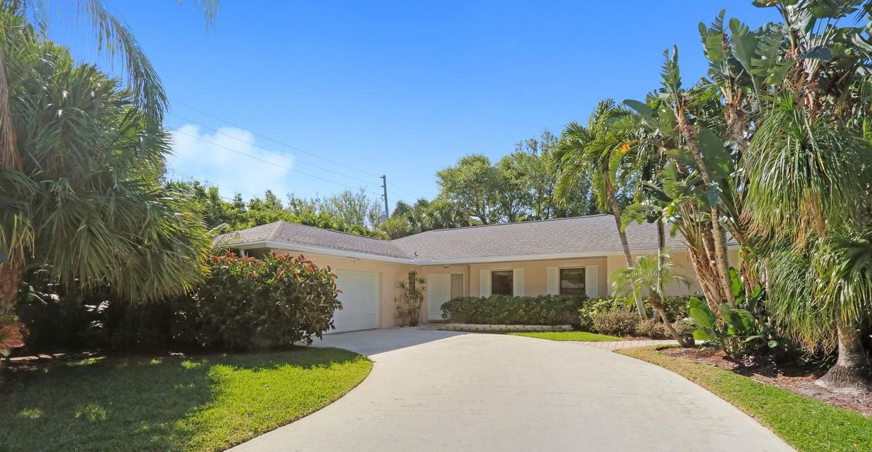 Home for sale in PEPPERWOOD AS North Palm Beach Florida