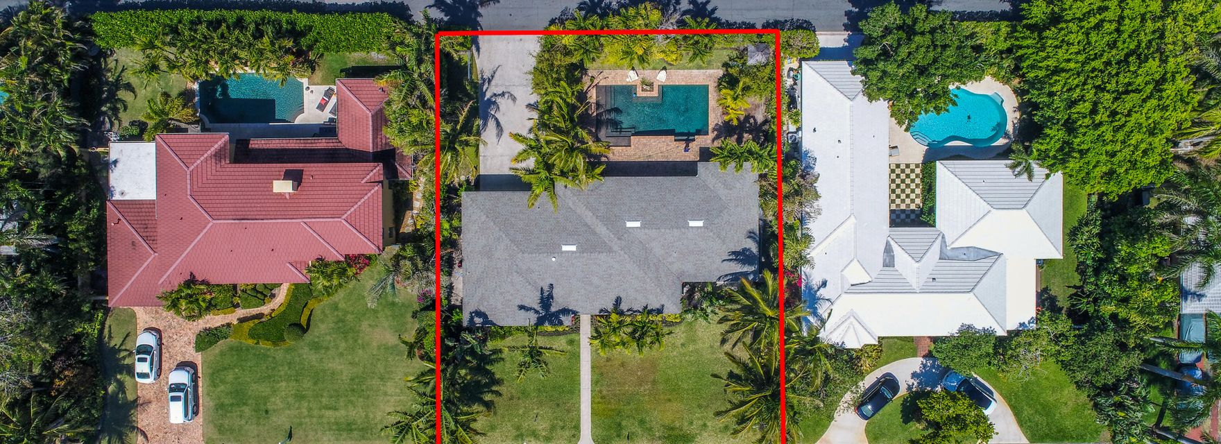 225 Russlyn Drive West Palm Beach, FL 33405 small photo 5
