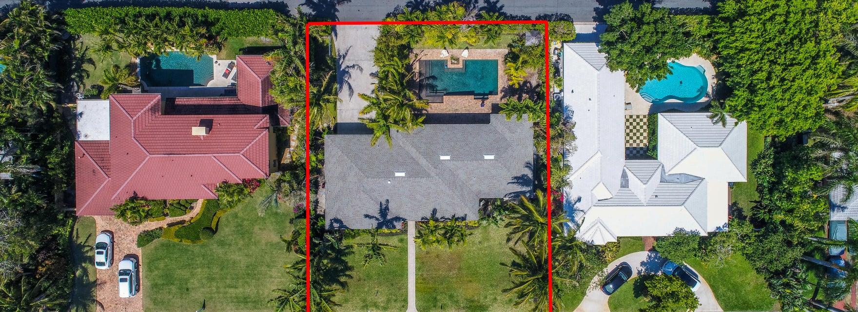 225 Russlyn Drive West Palm Beach, FL 33405 photo 5